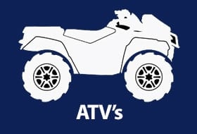 ATV page link