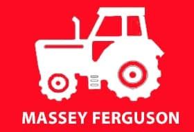 Massey Ferguson page link