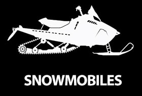 snowmobiles page link