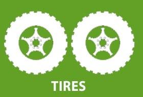 tires link