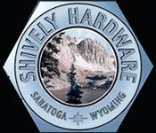 shively logo