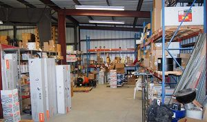 shively-parts-inventory-1
